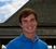 Spencer Gray Men's Soccer Recruiting Profile
