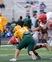 Noah Collins-Christiansen Football Recruiting Profile