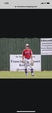 Tyler Romano Baseball Recruiting Profile
