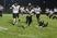 Sam Stageberg Football Recruiting Profile