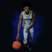 Julian Deontae' Ford Men's Basketball Recruiting Profile