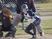 Maddie Fitzpatrick Softball Recruiting Profile