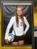 Liberty Fix Women's Volleyball Recruiting Profile