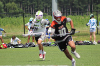 Sam Morginstin's Men's Lacrosse Recruiting Profile