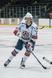 Matthew Bartel Men's Ice Hockey Recruiting Profile
