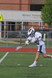 Christopher Kondrit Men's Lacrosse Recruiting Profile