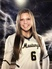 Ava Martinolli Women's Volleyball Recruiting Profile
