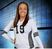 Halle Sanders Women's Volleyball Recruiting Profile