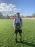 Adan Martinez-Ponce Men's Soccer Recruiting Profile