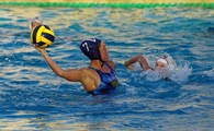 Emma Peters's Women's Water Polo Recruiting Profile