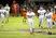 Riley Shaffer Football Recruiting Profile