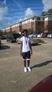 Seth Riley Men's Basketball Recruiting Profile