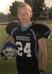 James Legassick Football Recruiting Profile