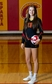 Kelsey Baker Women's Volleyball Recruiting Profile