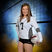 Chloe Jordan Women's Volleyball Recruiting Profile