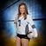 Chloe Jordan Women's Volleyball Recruiting Profile