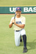 Kai Saterstrom Baseball Recruiting Profile