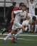 Lucas Plotkin Men's Soccer Recruiting Profile
