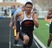 Jaden Johnson Men's Track Recruiting Profile