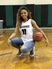 Tera Porter Women's Basketball Recruiting Profile
