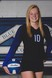 Charlotte Powell Women's Volleyball Recruiting Profile