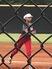 Rosa Enriquez Softball Recruiting Profile