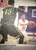 Demetrius Jones Men's Basketball Recruiting Profile