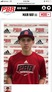 Connor Joedicke Baseball Recruiting Profile