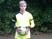Max Nicholson Men's Soccer Recruiting Profile