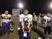 Logan Richards Football Recruiting Profile