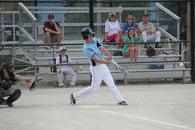 Isaiah Edney's Baseball Recruiting Profile