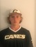 Gage Stanifer Baseball Recruiting Profile