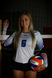 Skyler Leach Women's Volleyball Recruiting Profile