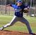 Kirby Ross Baseball Recruiting Profile