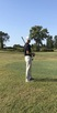 Kieren Smith Men's Golf Recruiting Profile