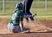 Zoe Bonner Softball Recruiting Profile