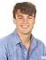 Grady Russo Football Recruiting Profile