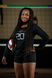 Alyssa Burton Women's Volleyball Recruiting Profile