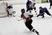 Katherine Cook Women's Ice Hockey Recruiting Profile