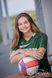 Sierra Bellaire Women's Soccer Recruiting Profile