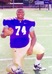 """DJ"" Darrell Harden Football Recruiting Profile"