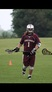 Kasey Codling Men's Lacrosse Recruiting Profile