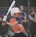 Heather Motley Softball Recruiting Profile