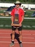 Luke Skinner Men's Track Recruiting Profile