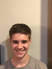 Grady Kozak Men's Soccer Recruiting Profile