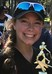 Samantha Hardwick Softball Recruiting Profile
