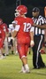 Bo Robertson Football Recruiting Profile