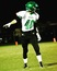 Jacob Mulholland Football Recruiting Profile