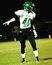 Jacob Mulholland Football Recruiting Profile