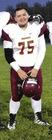 Keaytan Mcbride Football Recruiting Profile